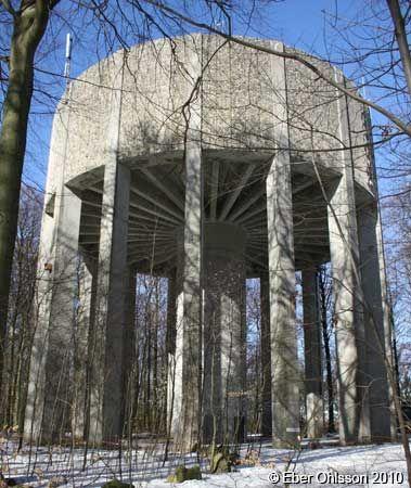 Søllerød Tårnvej