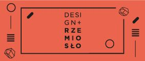 Strefy - Wroclove Design 2014 : Wroclove Design 2014: Design+Rzemiosło