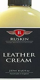 Lazy Boy Sofa leather furniture ruskin leather care limited ruskin leather cream all in one leather protector and leather conditioner protect your leather ag