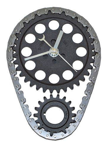 Gear Wall Decor best 25+ industrial wall art ideas on pinterest | industrial shop