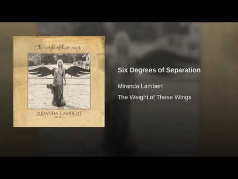 six degrees of separation movie essay