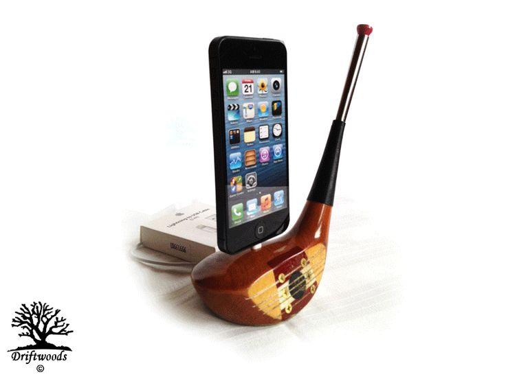 Schreibtisch design apple  Die besten 25+ Golfschläger Ideen auf Pinterest   Golf, Golf-Tipps ...