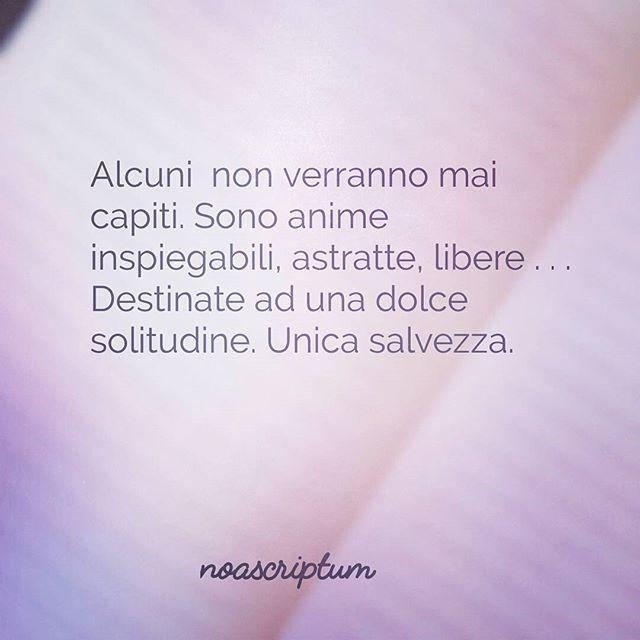 Caro Diario #carodiario #iomicito #poesia #frasi #pensierieparole #riflessioni #aforismi #arte #anime #incomprese #astratto #libere #dolcesolitudine #salvezza #inspiegabile