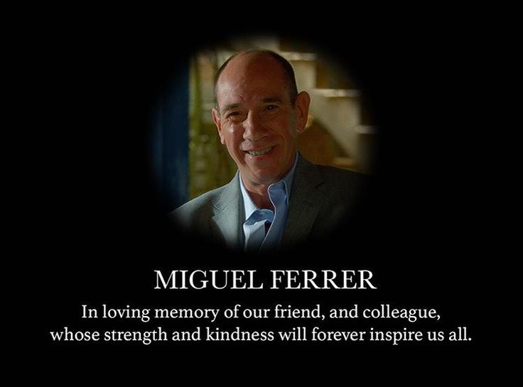 """21 k mentions J'aime, 318 commentaires - NCIS: LOS ANGELES (@ncisla) sur Instagram: """"Tonight's episode was in honor of a great man we had the privilege to call our friend.…"""""""