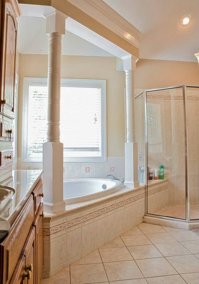 Bathroom Remodeling San Jose Ca Photo Decorating Inspiration