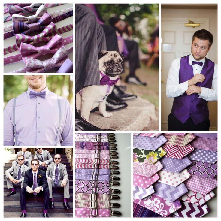 #свадьба #жених #шафер #костюм #галстук #подтяжки #стильсвадьбы #свадебноефото…