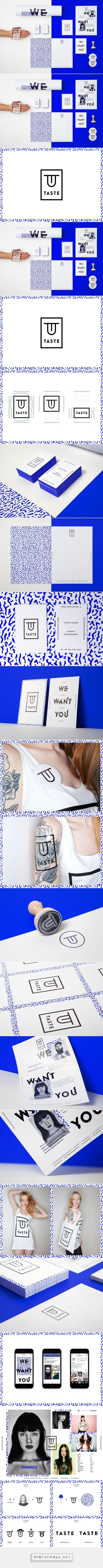 Stemple - Logo auf Transparenz und dann auf Muster/Fotos auflegen