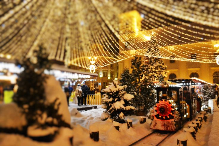 http://www.touringromania.com/tours/long-tours/2015-fairy-tale-in-transylvania-3-christmas-markets-private-tour-6-nights-7-days.html