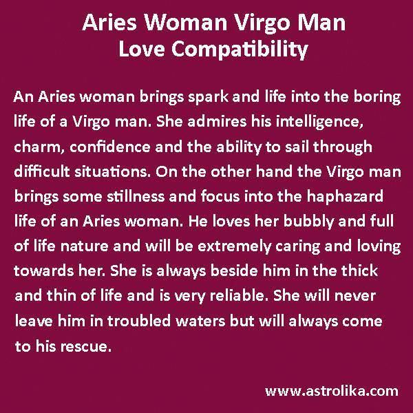 Why does a virgo man withdraw