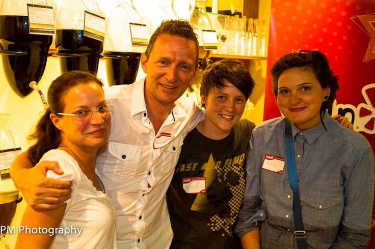 http://www.yelp.de/biz/oil-und-vinegar-köln Oil & Vinegar - Yelp Köln Elite Event