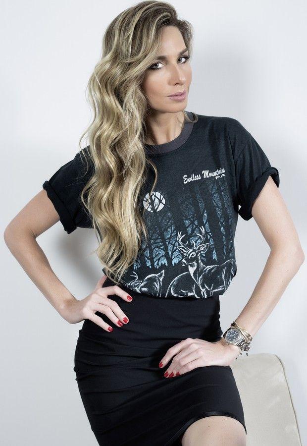 """Mariana Weickert alfineta o mundo fashion: """"O melhor e o pior da moda são as pessoas"""" (Foto: Ítalo Gaspar) - http://epoca.globo.com/colunas-e-blogs/bruno-astuto/noticia/2014/11/mariana-weickert-alfineta-o-mundo-fashion-o-melhor-e-o-pior-da-moda-sao-pessoas.html"""