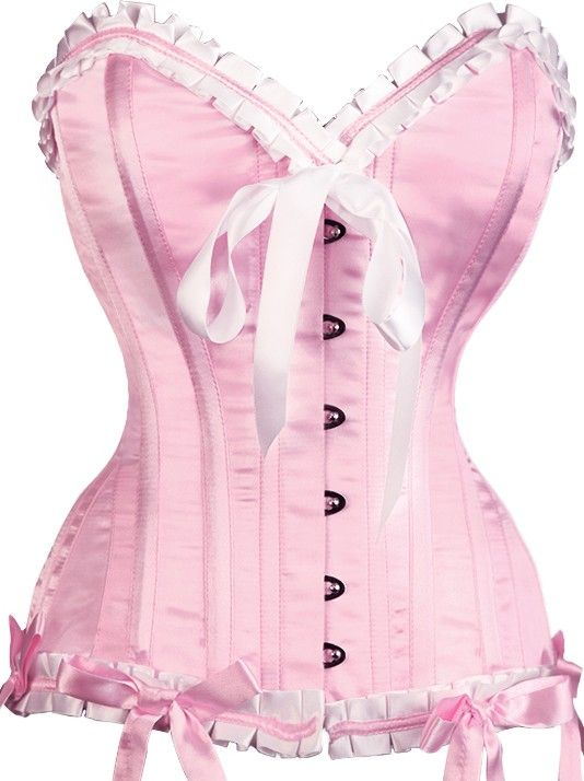The Violet Vixen - Absolute Cotton Candy, $81.90 (http://thevioletvixen.com/corsets/absolute-cotton-candy/) Pin-up, Burlesque, Pink, Cotton Candy, Bows, Cutie pie, Corset, Sexy, Girl, Lingerie, Woman, Equality, Lover, Sugar, Sailer girl, Army girl