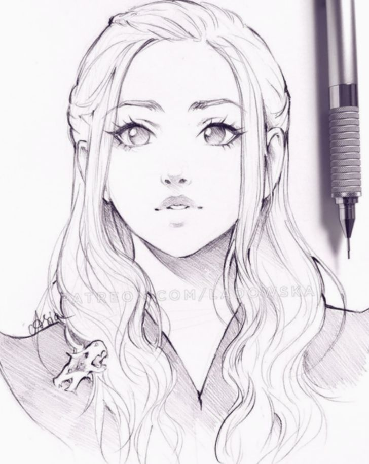 11 Anime Sketch Manga Style In 2020 Drawing People Cool Drawings Sketches