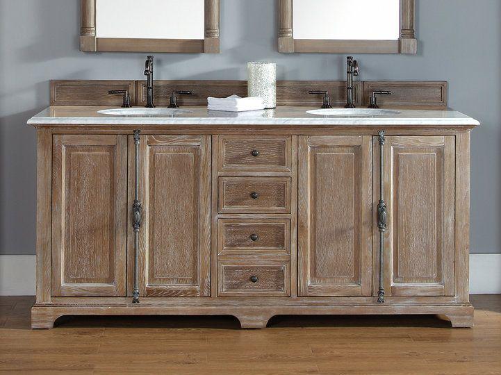 17 Best Ideas About Double Sink Bathroom On Pinterest