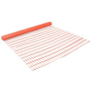 Blooma Plastic Orange Safety Fence 1 M 10 M 73635BQ Plastic Orange Safety Fence 1 M 10 M.This Blooma plastic safety fence is ideal for creating a temporary barrier or as an underground protection mesh (Barcode EAN=5397007005899) http://www.MightGet.com/april-2017-1/blooma-plastic-orange-safety-fence-1-m-10-m-73635bq.asp