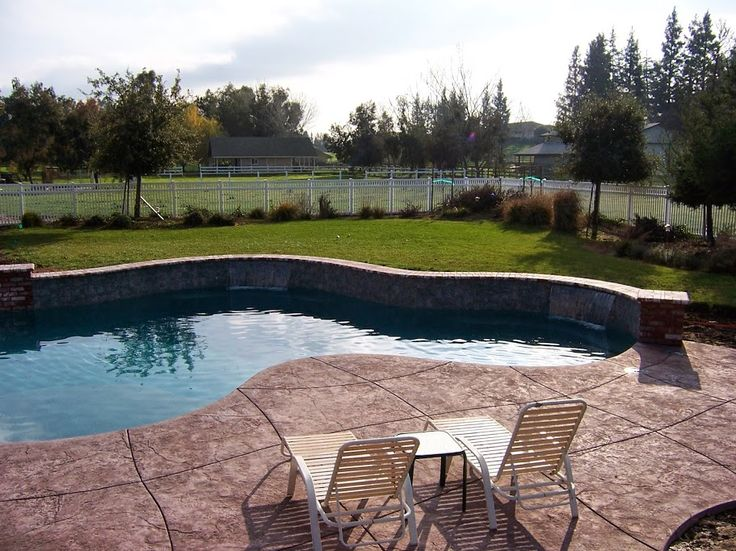 10 Best Pool Tile Images On Pinterest Swimming Pool