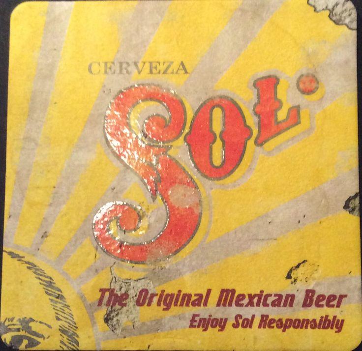 cervesa mexicana