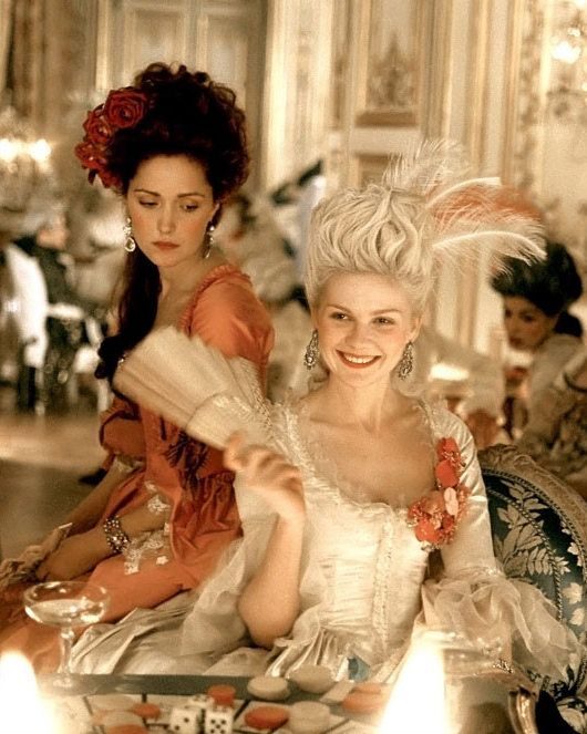 kestrel. 18th birthday party that lasted 3 whole days & nights | Marie Antoinette 2006 The Movie Marie Antoniette | All things About Marie | Rosamaria G Frangini