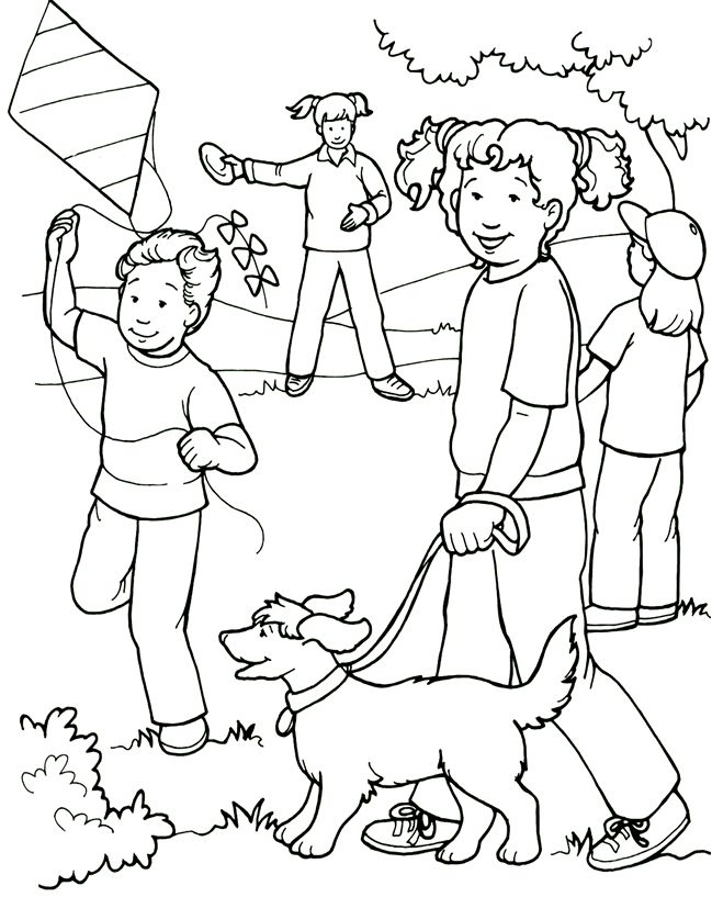 170 best Sunday School Coloring Pages images on Pinterest