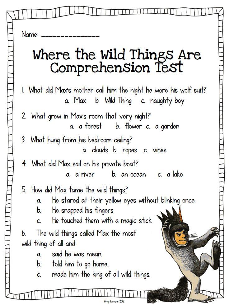 Reading Activities.pdf | Homeschool Preschool | Pinterest