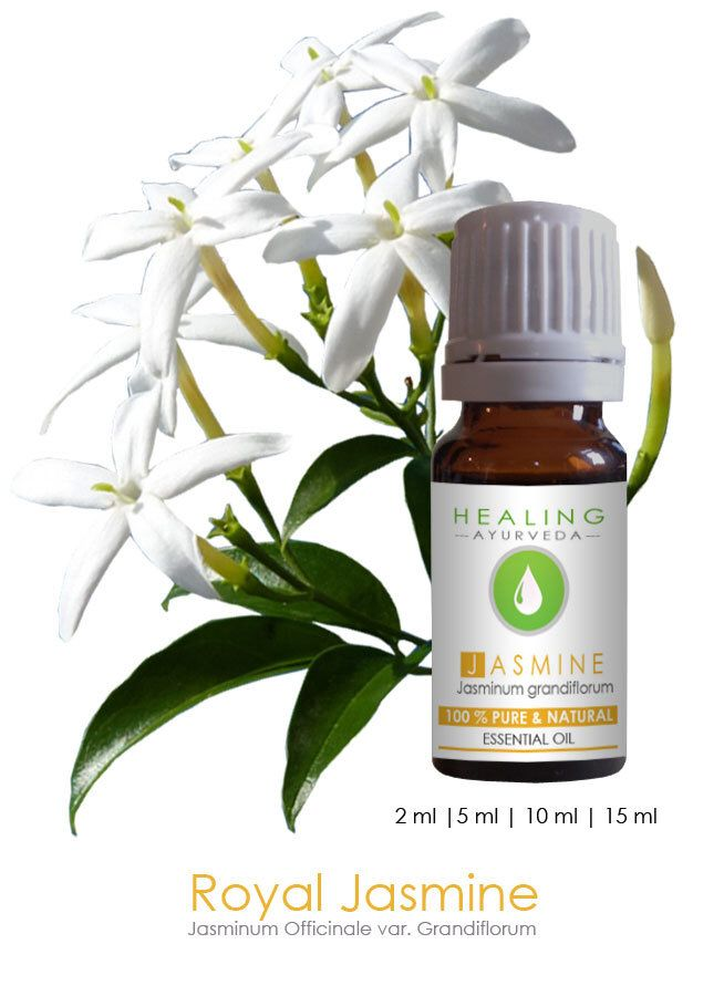 Pure Jasmine oil, Jasmine Absolute, Undiluted Jasmine Essence,Jasminum Officinale,Jasmine essential oil, romantic fragrance oil, chakra oils by FairOrganic on Etsy https://www.etsy.com/listing/191147612/pure-jasmine-oil-jasmine-absolute