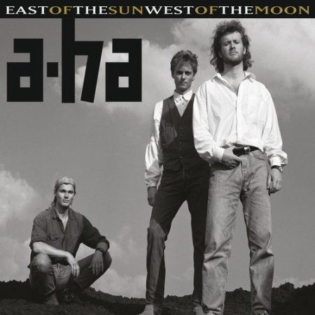 Music East Of The Sun Music Album Covers Best Albums