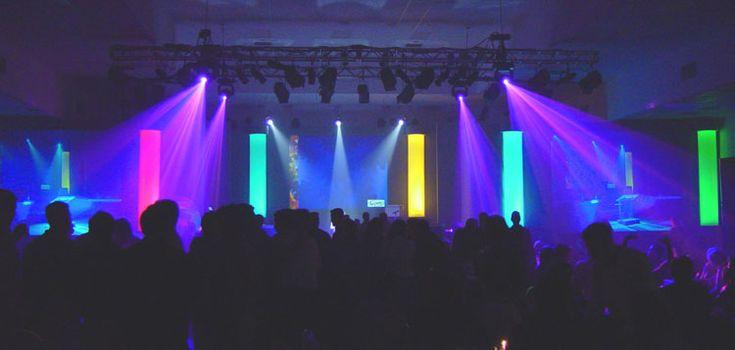 Game show lighting.jpg 750×357 pixels