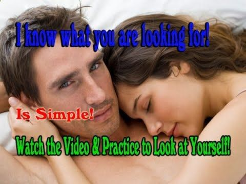 Premature Ejaculation  - Problems Ejaculating || How To Last Longer In Bed || Sex Drive - Follow My Simple Suggestions for Curing Premature Ejaculation and You'll Last for 30 Minutes or Longer by the End of the Week!