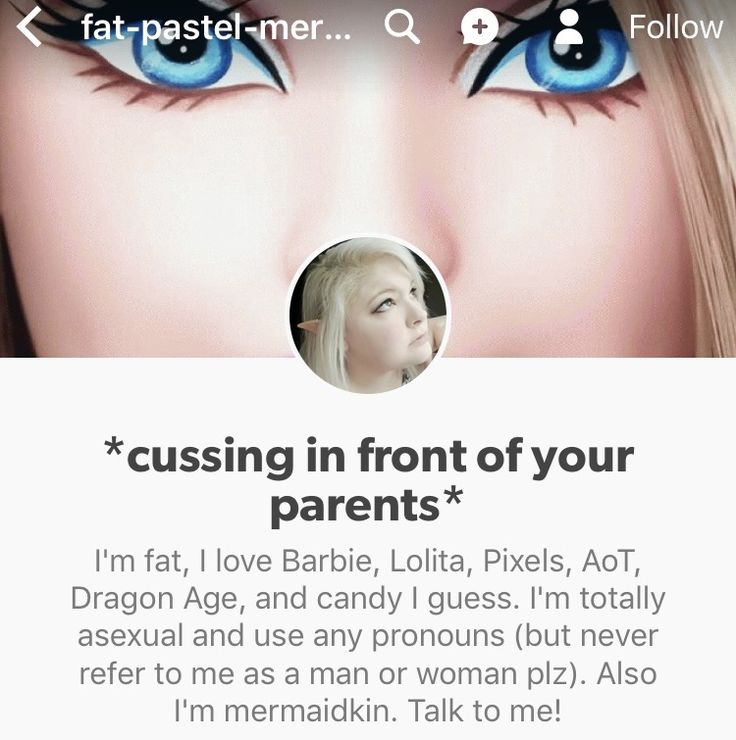 ACTUAL TUMBLR ACCOUNT I FOUND TODAY<<< whAT THR ACTULA HELL IM
