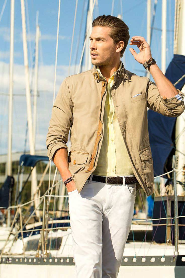 Massimo-Duttu-June-2013-Men-Lookbook-10.jpg (Imagen JPEG, 800 × 1200 píxeles)