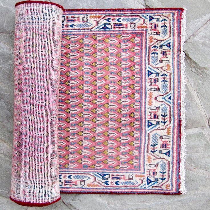 Best 25 Persian Carpet Ideas On Pinterest Persian Rug