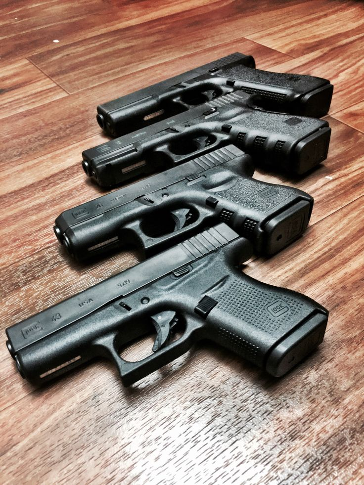 43 Best The Minimalist Wardrobe Images On Pinterest: 1257 Best Images About Glock 43 Holsters And Gear On