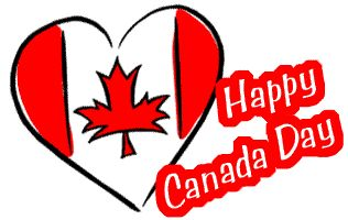 The Capillary: Canada Day in the UK #canada #CanadaDay #CanadaDay2014
