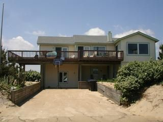 Vacation rental in Virginia Beach from VacationRentals.com! #vacation #rental #travel
