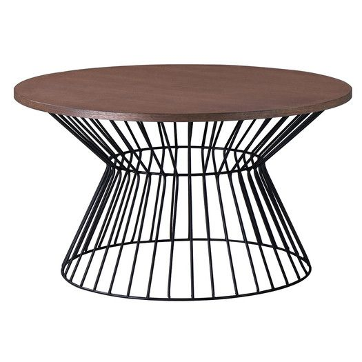 Coffee Table Stonegable: 1000+ Ideas About Redo Coffee Tables On Pinterest