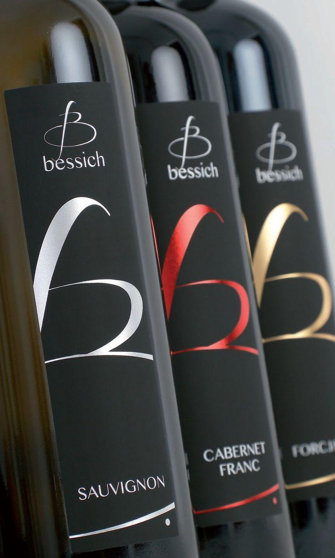 Bessich nel Roveredo in Piano, Friuli Venezia Giulia