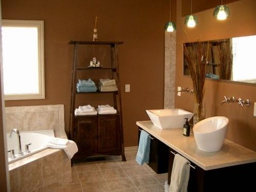 lighting for bathrooms. 116 bath lighting fixtures bathroom wall mount houston home design for bathrooms