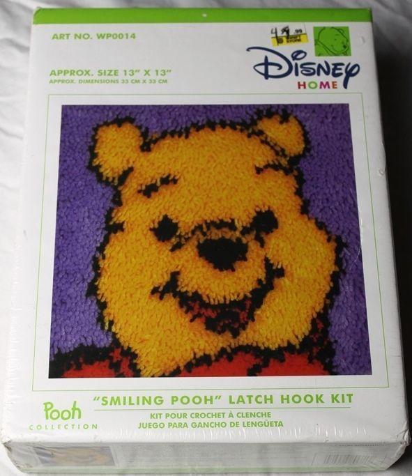 34 Best Images About Disney On Pinterest Disney Disney
