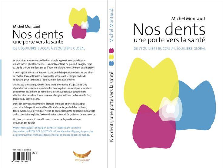 dictionnaire du langage de vos dents en pdf