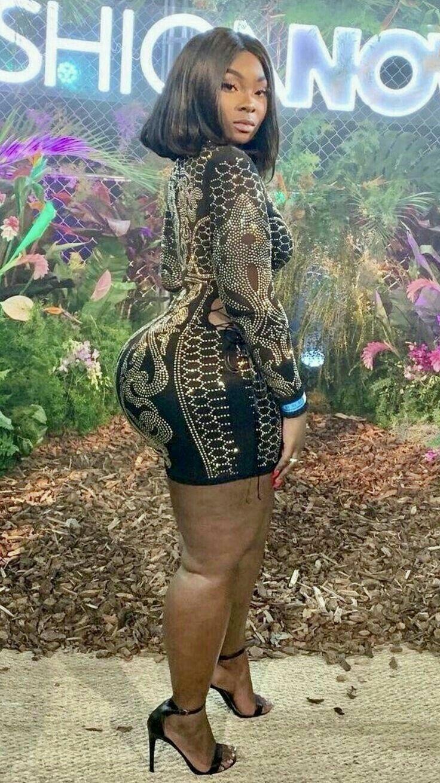brunette big tits anal hd