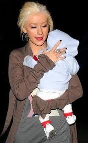Google Image Result for http://www.babble.com/CS/blogs/famecrawler/2009/01/christina-aguilera-max-jordan-bratman-liron-pregnant.jpg