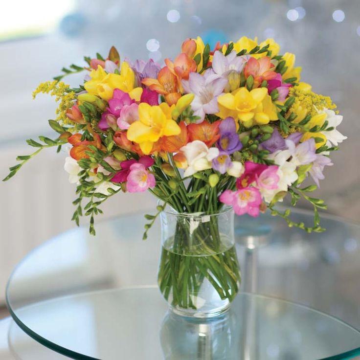 5d7835bc4df1f2dda79ecf842087ea99--anniversary-flowers-wedding-anniversary.jpg