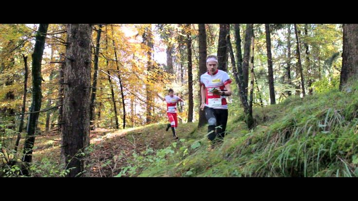 Go Hard Or Go Home - The Hubmann Brothers. Video.   puresive films presents an epic orienteering movie with Daniel and Martin Hubmann. Join an intense and unpredictable fight between the Hubmann brothers - two of the best orienteers in the world!  Daniel Hubmann: http://www.danielhubmann.ch/ Martin Hubmann: http://www.martinhubmann.ch/