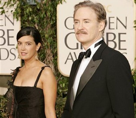 20 best kevin kline images on pinterest kevin kline for What does phoebe cates look like now