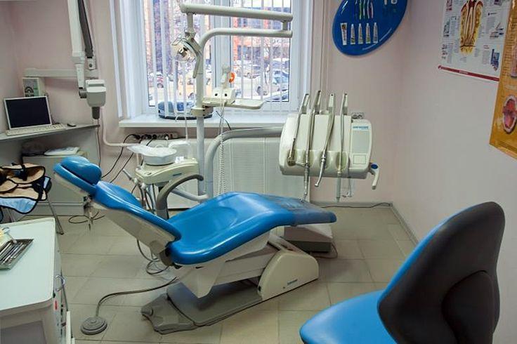 Dentofobia – nowa jednostka chorobowa