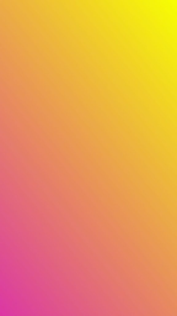 Background Coloring Free Hd Wallpaper Free Wallpaper Backgrounds Wallpaper Backgrounds Abstract Wallpaper