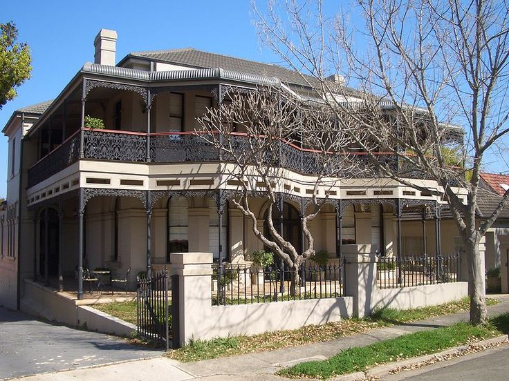 File:Burwood house 5.JPG