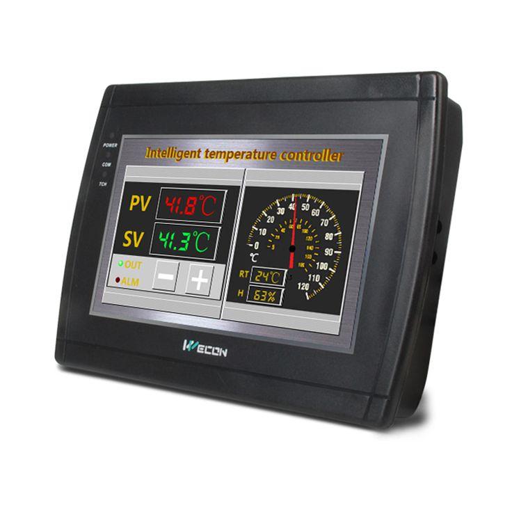 wecon-levi-777a-v-n-7-inc-operator-paneli