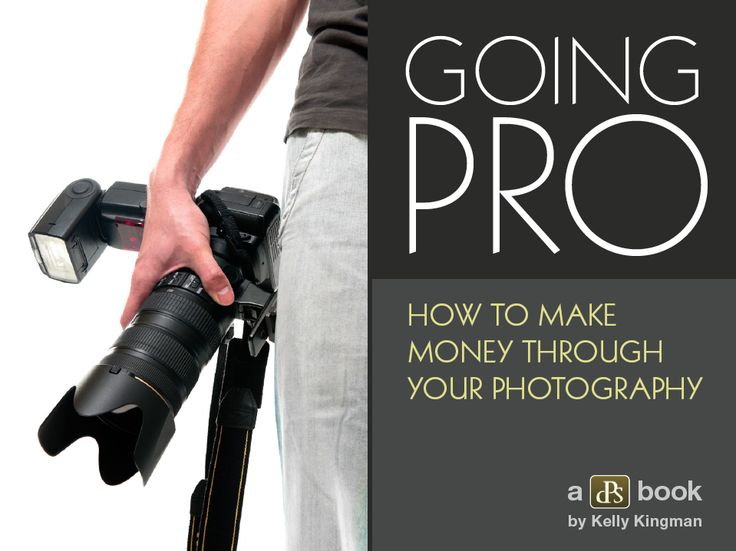 how to make $ with your photography.  I get there e-mails and Love them!!