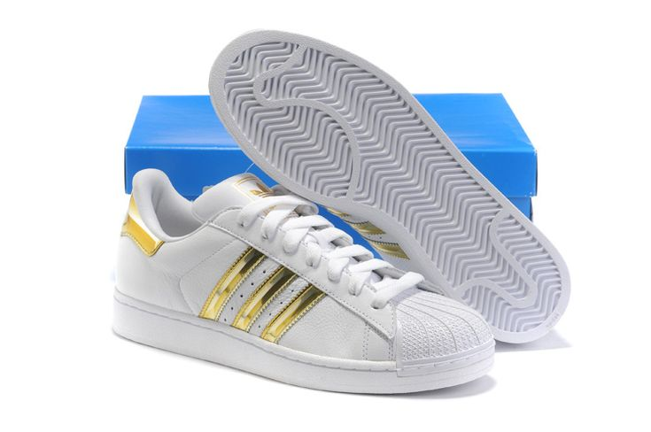 2012-2013 Adidas Superstar Ⅱ outlet for wholesale.if you observe down the a solitary you like.just make make make contact with with with us and get the footwear.if you want a huge offer.you will get the largest organization.adhere to ussupply supply offer give} from pinterest.com/adidasjswings/